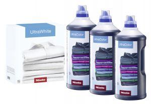 miele_Miele-ReinigungsprodukteSetangeboteSet-UC-+-UW_11518150