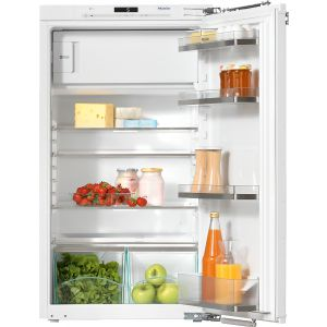 miele_Kühl-,-Gefrier--und-WeinschränkeKühlschränkeEinbau-KühlschränkeK-30.000102,5-cm-NischenhöheK-33442-iFKeine Farbe_9357290