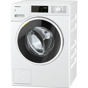 miele_Waschmaschinen,-Trockner-und-BügelgeräteWaschmaschinenFrontladerWhite-Edition-W1WWD120-WCS-8kgLotosweiß_11284160