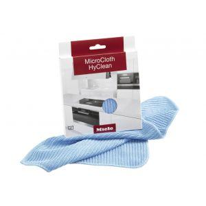 miele_Miele-ReinigungsprodukteGerätepflegeGP-MI-H-0011-W_11325970