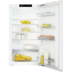 miele_Kühl-,-Gefrier--und-WeinschränkeKühlschränkeEinbau-KühlschränkeK-7000102,5-cm-NischenhöheK-7233-EKeine Farbe_11641010