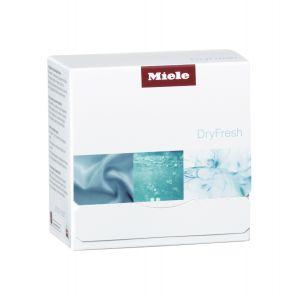 miele_Miele-ReinigungsprodukteTrocknerdüfteFA-D-151-L_11520890