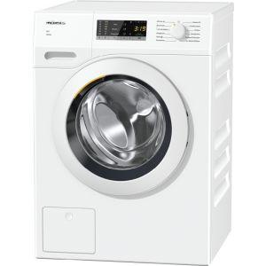 miele_Waschmaschinen,-Trockner-und-BügelgeräteWaschmaschinenFrontladerChrome-Edition-W1WCA030-WPS-ActiveLotosweiß_11526810