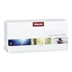 miele_Miele-ReinigungsprodukteSetangeboteFA-ACN-451-L_11614850