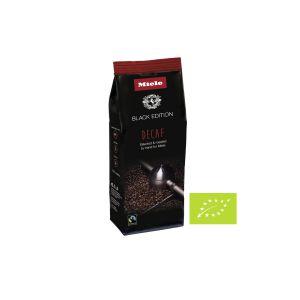 miele_ZubehörZubehör-KaffeevollautomatenKaffeeMiele-Black-Edition-DECAF-250g_11029790